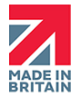 made-in-britain-logo.jpg